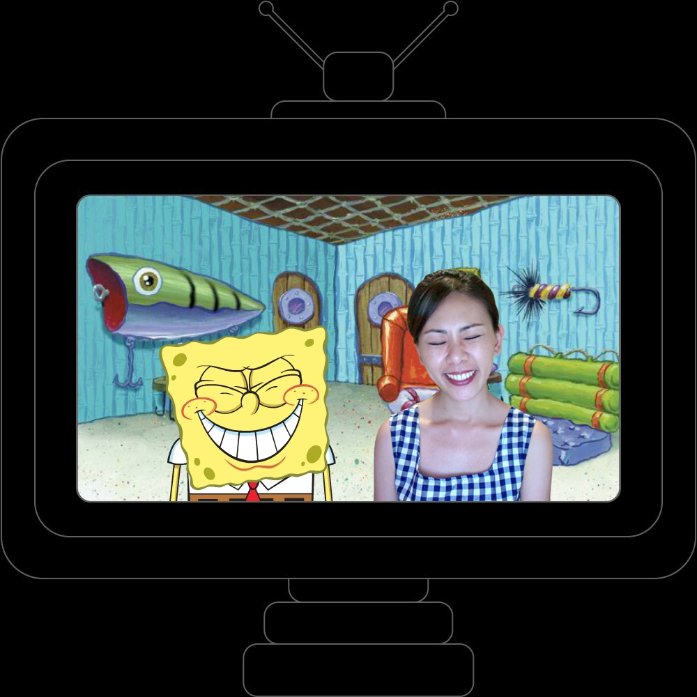 spongebob-demo-07