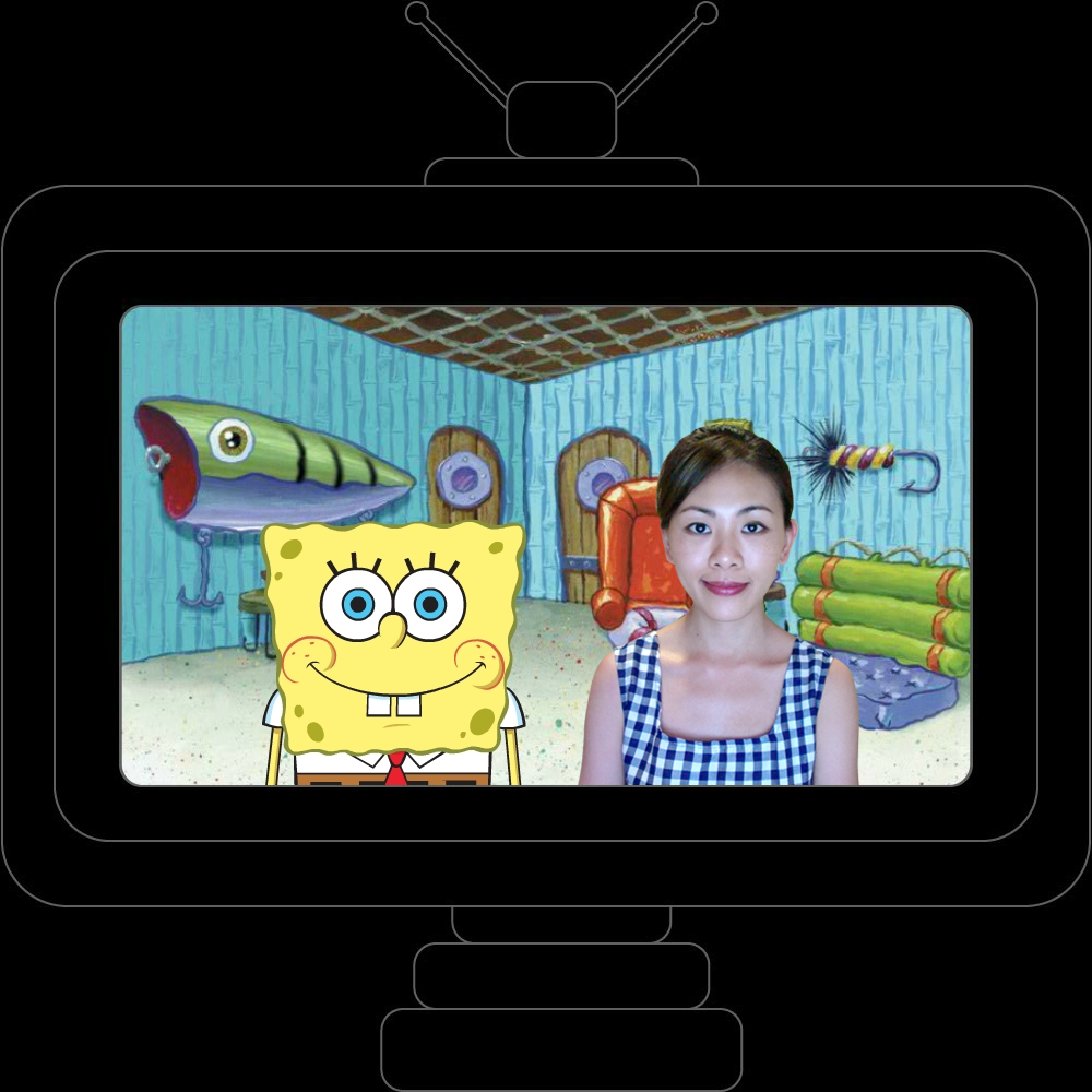 spongebob-demo-01