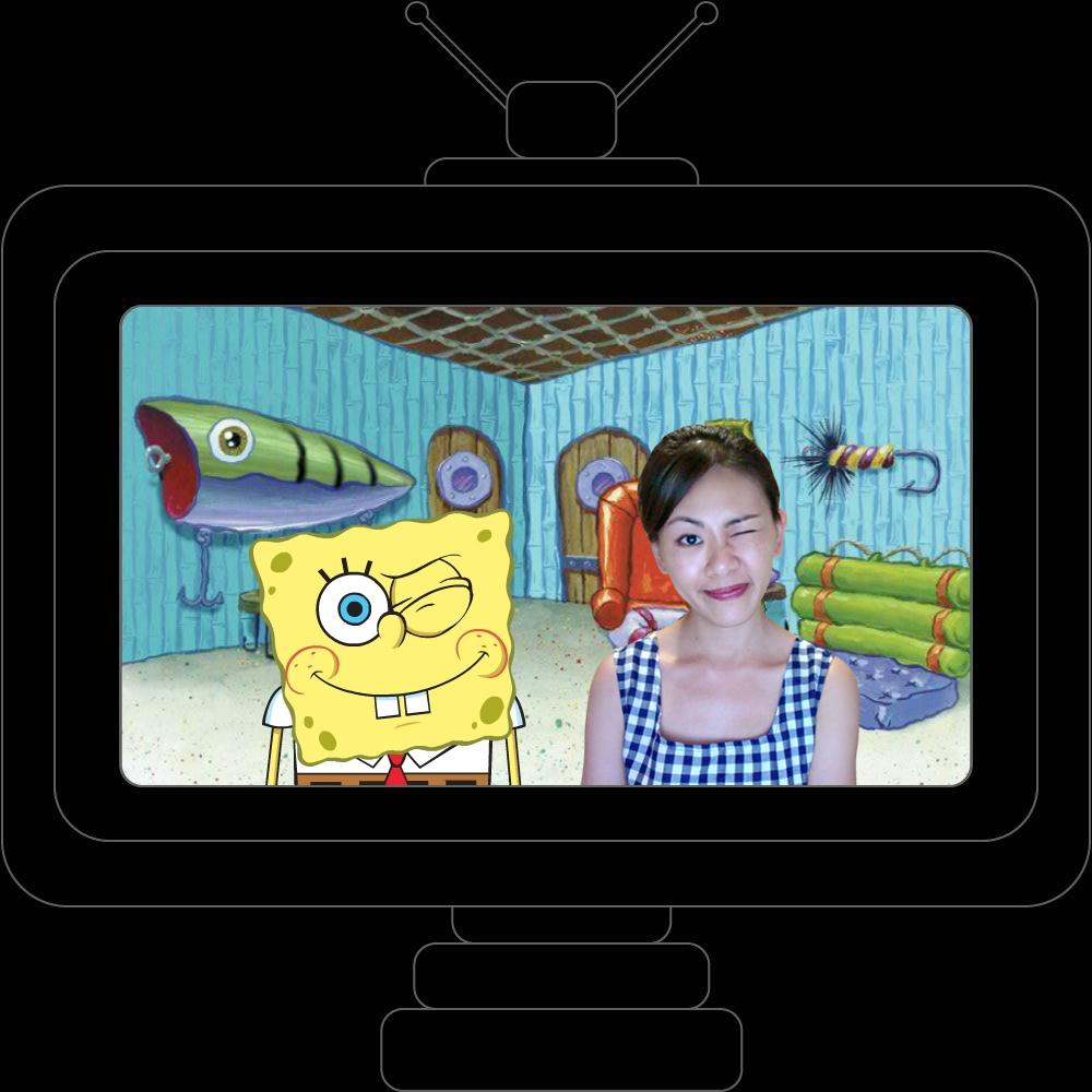 spongebob-demo-02