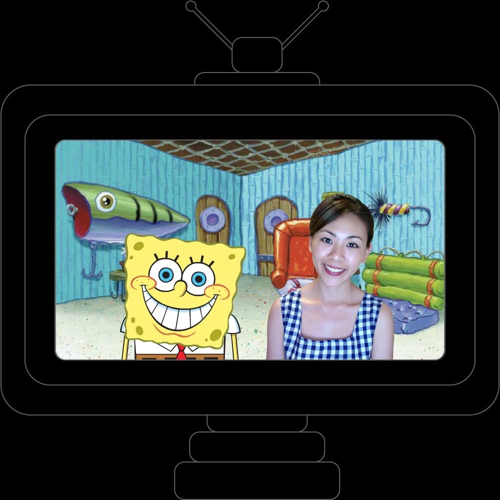 spongebob-demo-04
