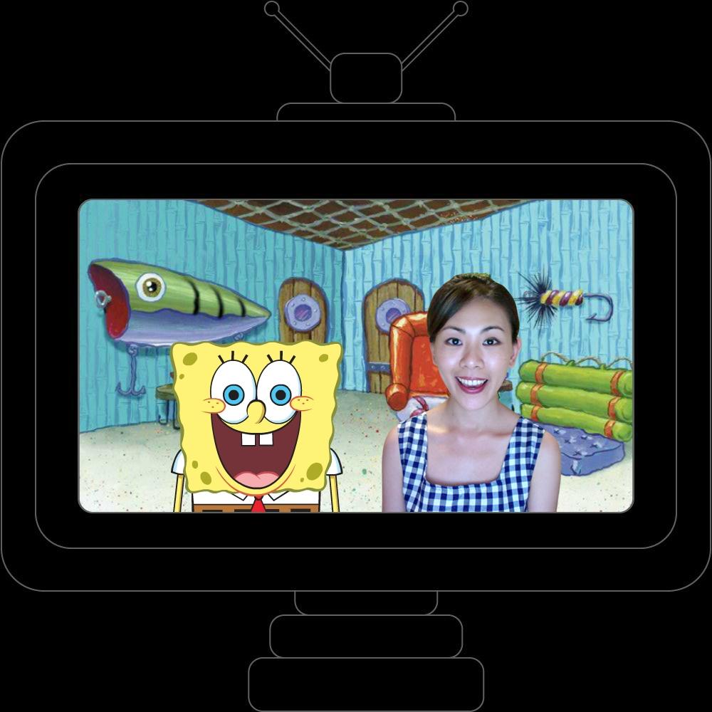 spongebob-demo-05
