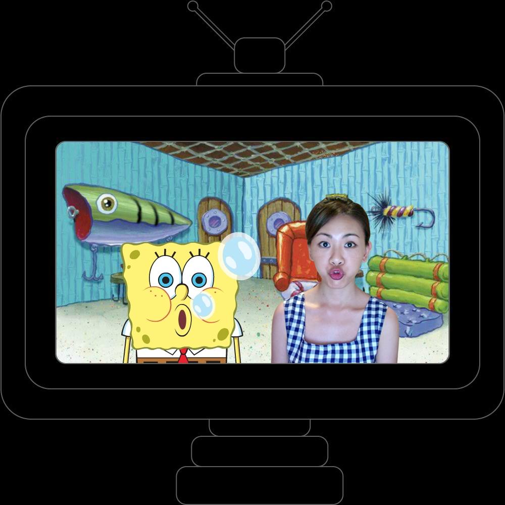 spongebob-demo-06
