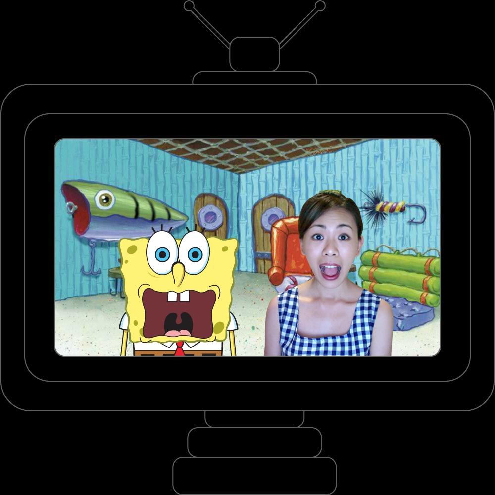 spongebob-demo-08