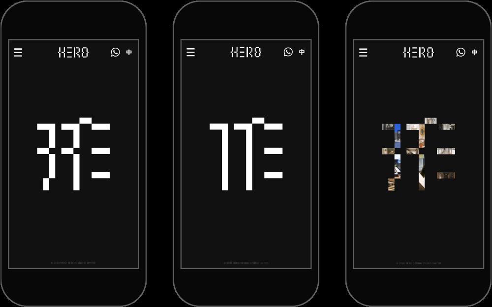 hero-001